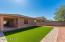 31008 W COLUMBUS Avenue, Buckeye, AZ 85396