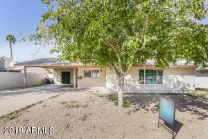 6836 S TERRACE Road, Tempe, AZ 85283