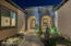 36208 N STONEWARE Drive, San Tan Valley, AZ 85140