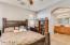 Master Bedroom-Your Quiet Space