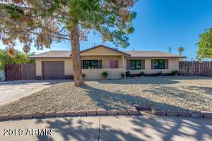 4828 N 70TH Drive, Phoenix, AZ 85033