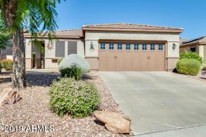12390 W DESERT VISTA Trail, Peoria, AZ 85383