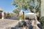9436 E THUNDER PASS Drive, Gold Canyon, AZ 85118