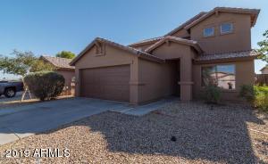 15741 W PAPAGO Street, Goodyear, AZ 85338