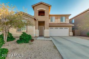 18609 W PALO VERDE Avenue, Waddell, AZ 85355