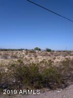 Property for sale at 0 S Hwy 79 Bypass, Florence,  Arizona 85132