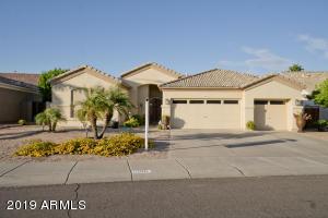 11010 W ALVARADO Road, Avondale, AZ 85392