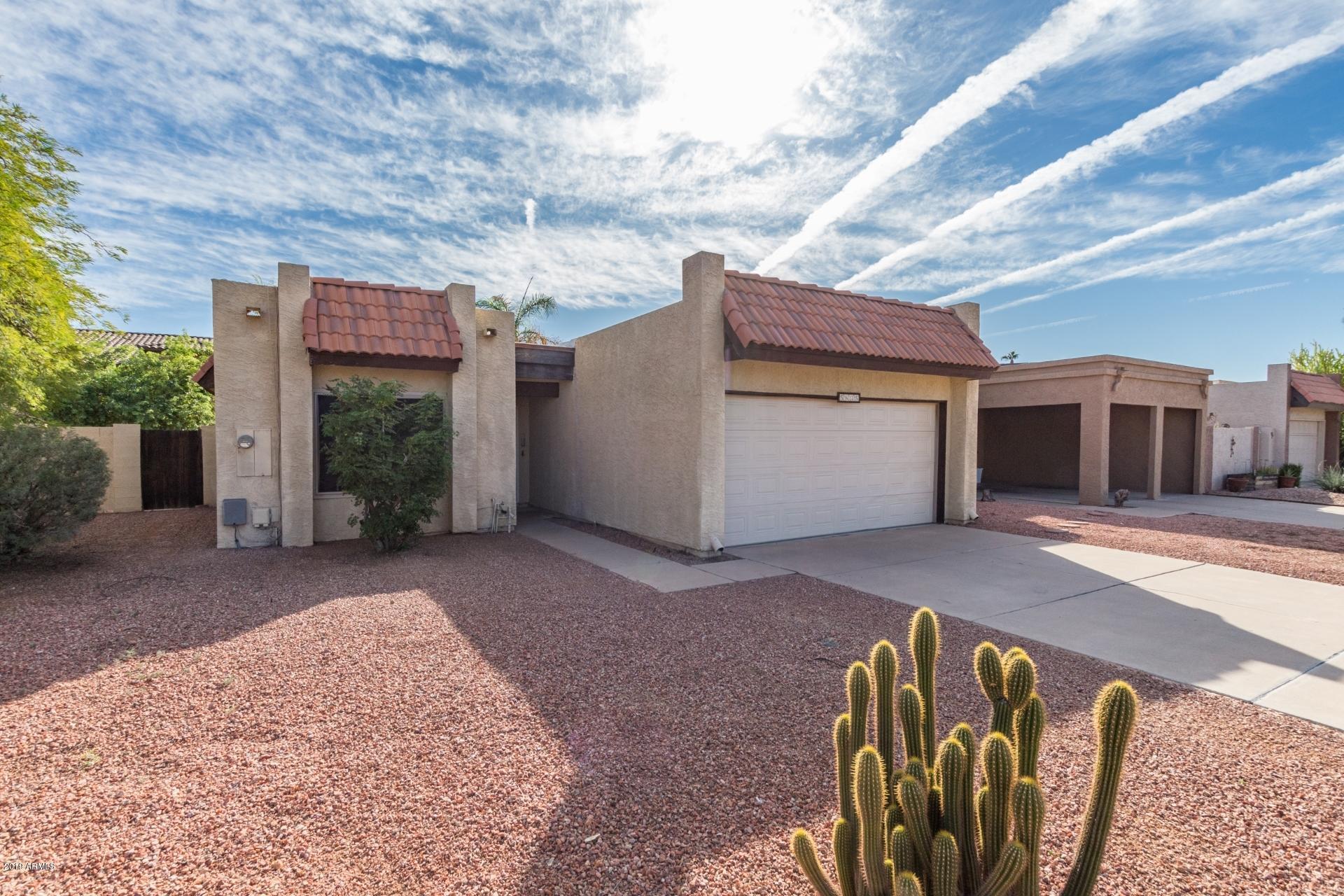 Photo of 5635 S WILSON Street, Tempe, AZ 85283