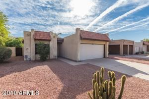 5635 S WILSON Street, Tempe, AZ 85283