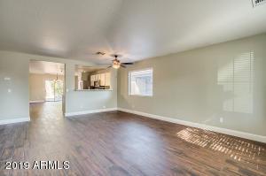 21314 N Duncan Drive, Maricopa, AZ 85138
