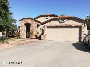 6940 W MARYLAND Avenue, Glendale, AZ 85303