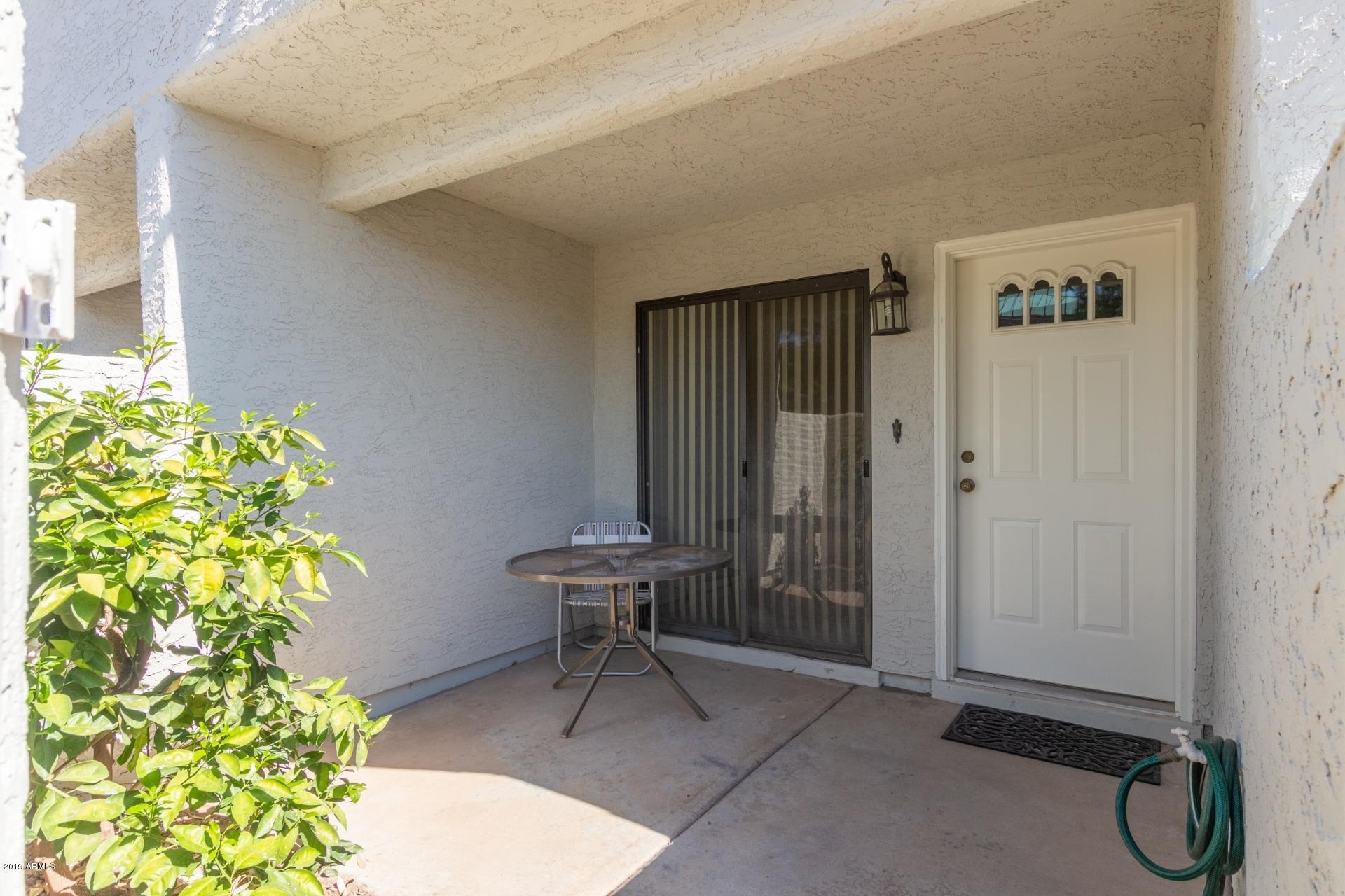 Photo of 850 S RIVER Drive #1075, Tempe, AZ 85281