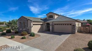 19745 E RAVEN Drive, Queen Creek, AZ 85142