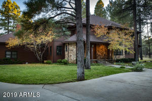 3490 S Skye Way Way, Flagstaff, AZ 86005