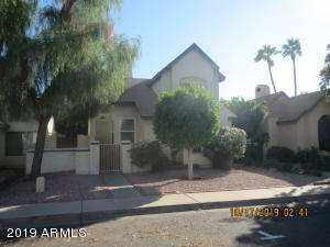 1535 N HORNE, 96, Mesa, AZ 85203