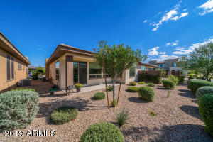 35990 N ZINNIS Trail, Queen Creek, AZ 85140
