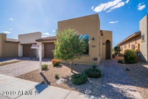 35990 N ZINNIS Trail, San Tan Valley, AZ 85140