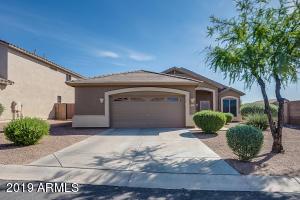 2351 N TIERRA ALTA Circle, Mesa, AZ 85207