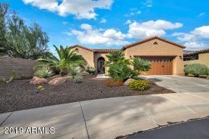 13056 W LUCIA Drive, Peoria, AZ 85383
