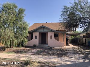 2331 N RICHLAND Street, Phoenix, AZ 85006