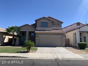 16633 N 171ST Drive, Surprise, AZ 85388