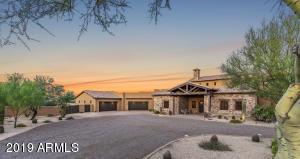 30223 N COWBOY Court, Scottsdale, AZ 85262