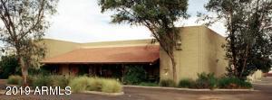 1401 S MCCLINTOCK Drive, Tempe, AZ 85281