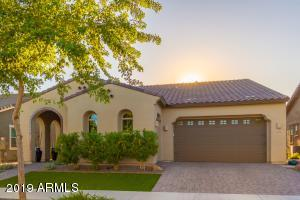 4974 N 207TH Avenue, Buckeye, AZ 85396