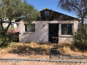 280 E MORELOS Street, Chandler, AZ 85225