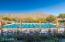 4974 N 207TH Avenue, Buckeye, AZ 85396