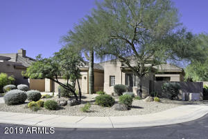 33690 N 71ST Way, Scottsdale, AZ 85266