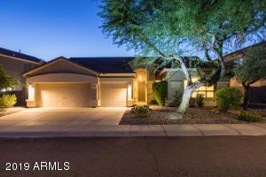 26826 N 41ST Street, Cave Creek, AZ 85331