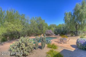 7328 E ROCKVIEW Road, Scottsdale, AZ 85266