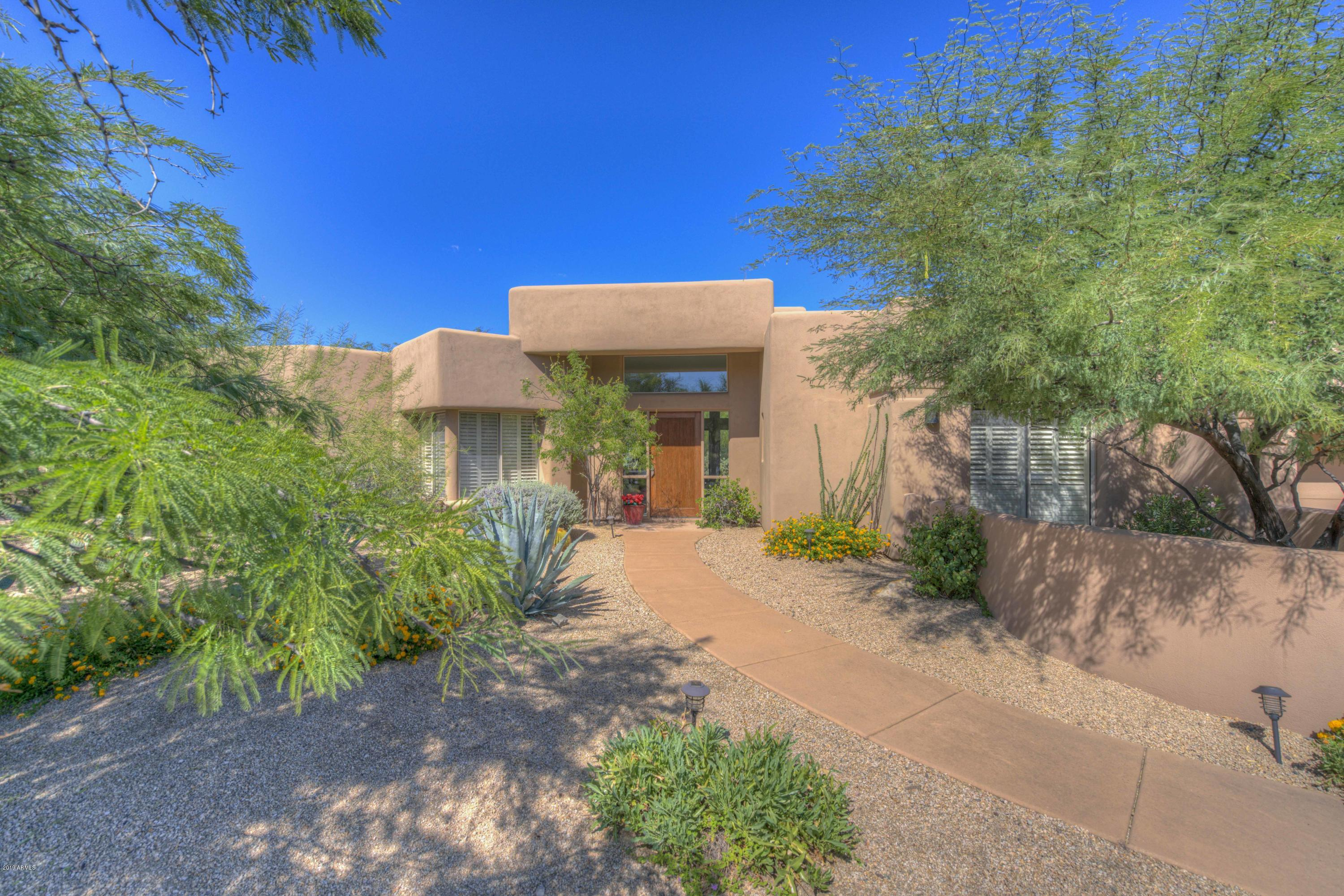 Photo of 7328 E ROCKVIEW Road, Scottsdale, AZ 85266