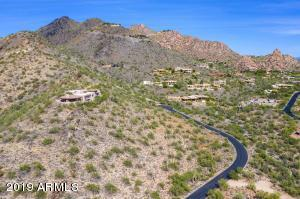 6205 E Hidden Canyon Road, 35, Carefree, AZ 85377