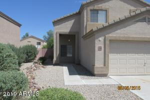 3810 W NAOMI Lane, Queen Creek, AZ 85142