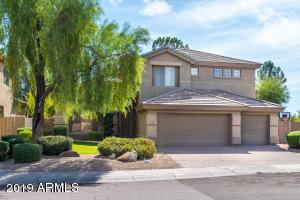 6735 E GELDING Drive, Scottsdale, AZ 85254