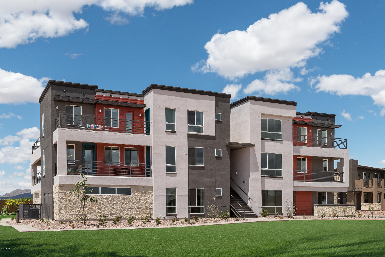 Photo of 1250 N ABBEY Lane #208, Chandler, AZ 85225