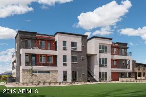 1250 N ABBEY Lane, 208, Chandler, AZ 85225