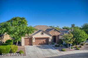 2412 W REMINGTON Place, Chandler, AZ 85286