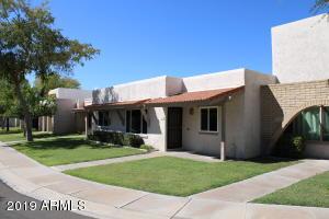 7822 E HARVARD Street, Scottsdale, AZ 85257