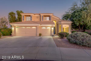 8231 S 34TH Lane, Laveen, AZ 85339