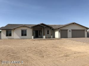14623 W Plum Road, Surprise, AZ 85387