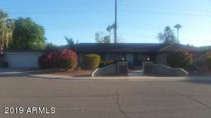 2121 E HUNTINGTON Drive, Tempe, AZ 85282