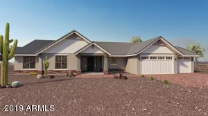 14635 W Plum Road, Surprise, AZ 85387