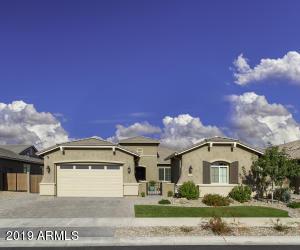 20048 E KESTREL Street, Queen Creek, AZ 85142