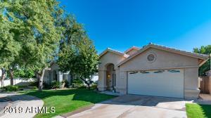 4345 N 32ND Way, Phoenix, AZ 85018