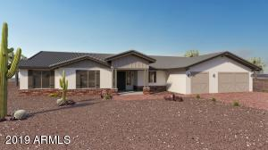 14642 W Plum Road, Surprise, AZ 85387