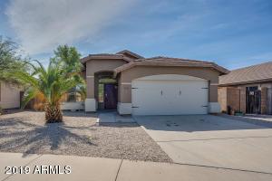 8861 E COLBY Circle, Mesa, AZ 85207