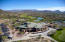40710 N BELL MEADOW Trail, Phoenix, AZ 85086